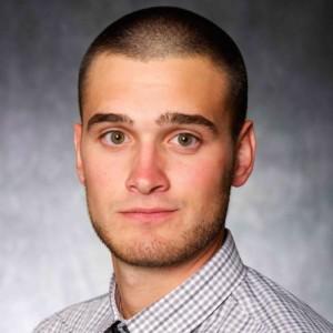 Zachary Haley